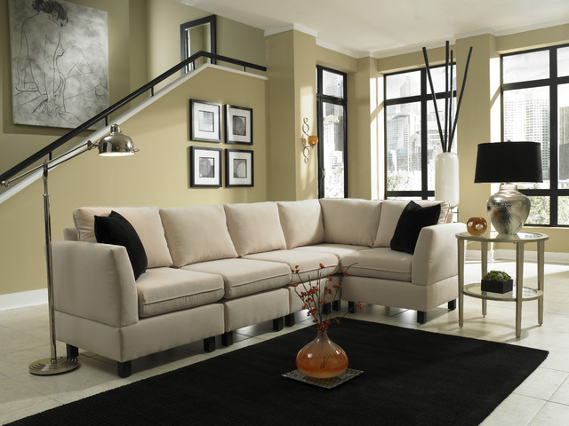 Simplicity Sofas -- Quality Small Scale and RTA Sofas, Sleepers - small scale living room furniture