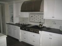 Pound Ridge, Kitchen