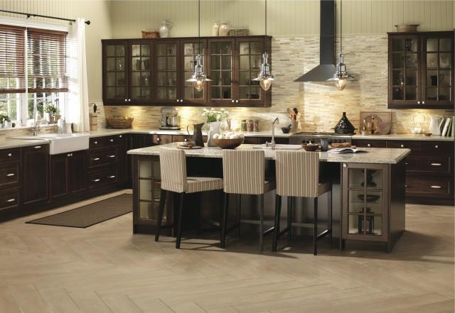 Ikea Kitchen Cabinets. Ikea Kitchen Cabinets Perth And Amazing