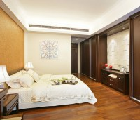Theme Wall tile - Modern - Bedroom - Other - by china ...