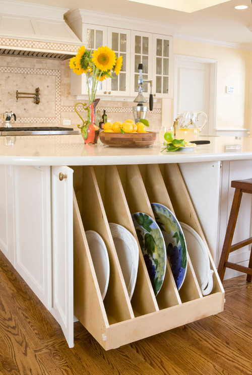Home Decorators And Designers In Socal