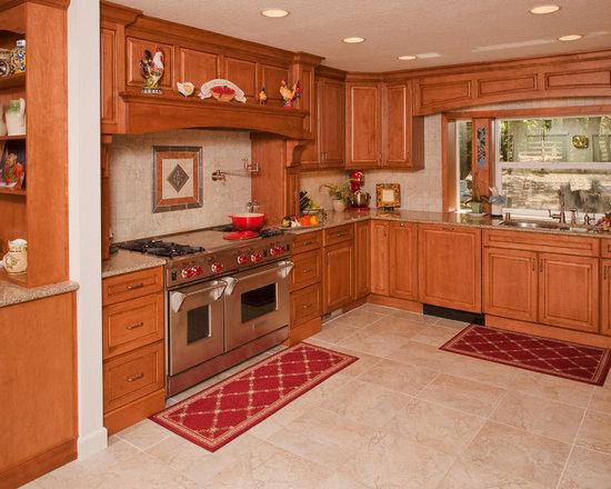 small mid sized traditional eat kitchen design photos small traditional galley eat kitchen design photos medium