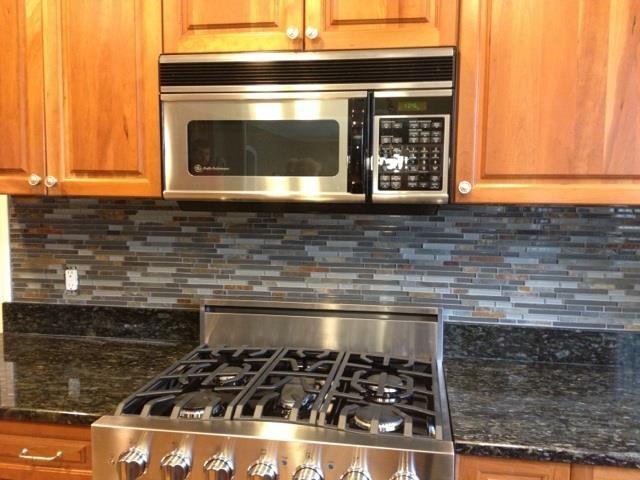 kitchen backsplashglass tile slate mix kitchen backsplash stone mosaic tile kitchen backsplash multicolor slate
