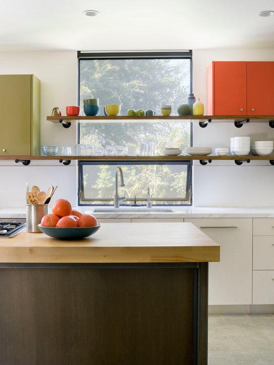 undermount stainless steel sinks kitchen design ideas remodels products kitchen kitchen fixtures bar sinks