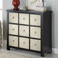 950117 Accent Cabinet modern-accent-chests-and-cabinets
