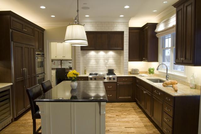 U Shaped Kitchen Ideas. Shaped Kitchen Ideas Tags On Amortech