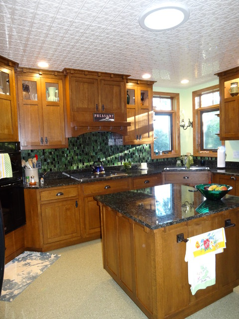 kitchen remodel craftsman kitchen omaha kitchens design omaha home