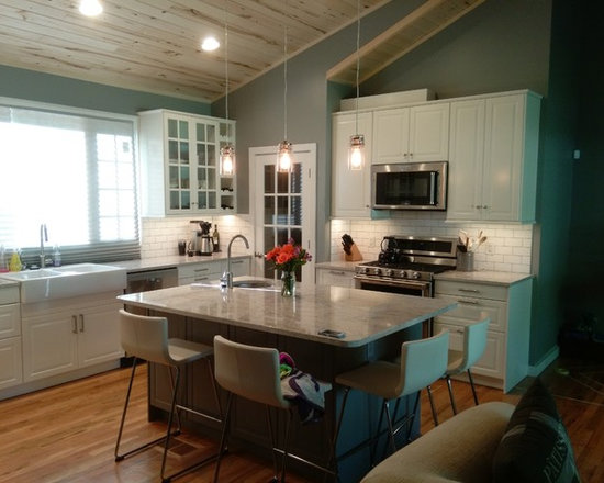 traditional omaha kitchen design ideas remodels photos kitchens design omaha home