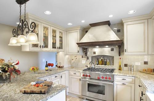 current trends kitchen backsplashes popular kitchen backsplash trends