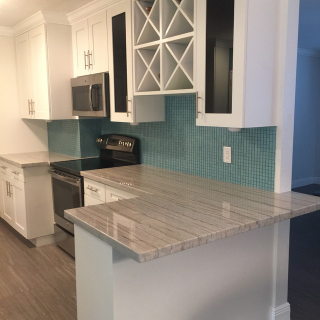 backsplashes modern kitchen rob mac superior tile kitchen built modern kitchen appliances ultra built modern