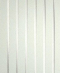Paintable Wall Paneling