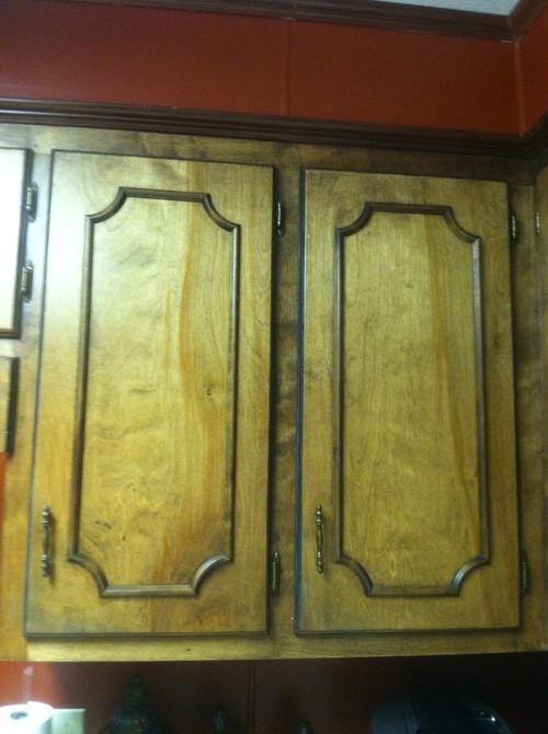 update cabinet doors cheap cheap kitchen cabinet door buy kitchen cabinet door cabinet doors