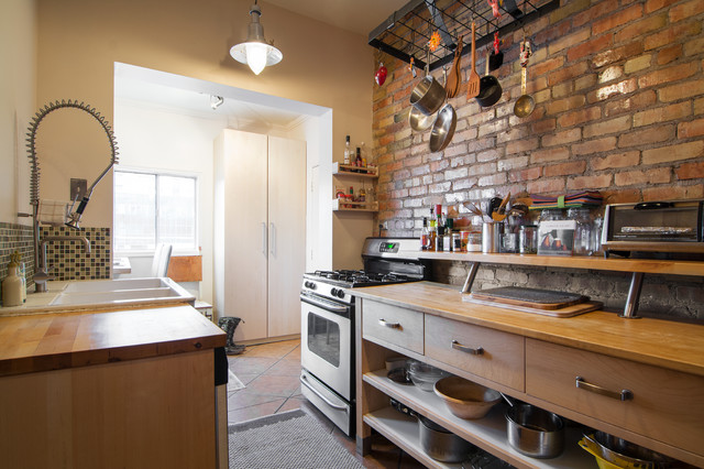 Ikea Salt Lake City My Houzz: Lisa - Eclectic - Kitchen - Salt Lake City - By