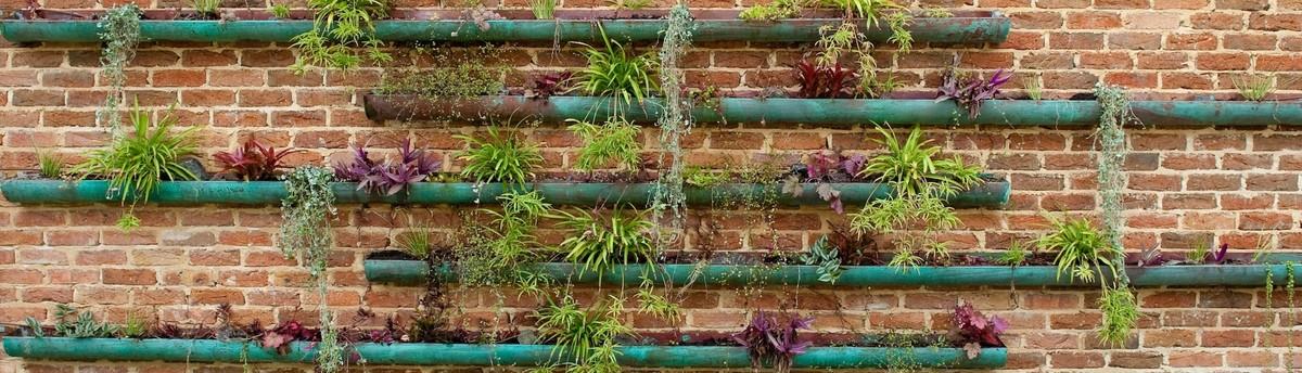 Sustainable garden design perth - Perth, WA, AU 6000 - sustainable garden design