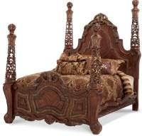 Shop Houzz | AICO Amini Innovation AICO Furniture, Essex ...