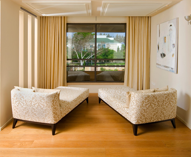 Chaise Lounge Houzz - living room chaise lounge