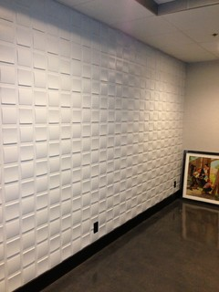 As Royal Decor 3d Wallpaper 3d Mdf Wall Panels And Leather Panels Modern Wallpaper