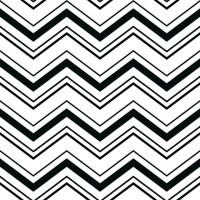 York - Ab2150 Chevron Black And White Wallpaper & Reviews ...