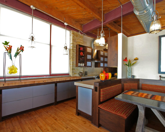 galley kitchen design ideas remodels photos undermount sink products kitchen kitchen fixtures bar sinks