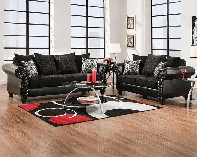 American Freight Living Room Sets u2013 Modern House - american freight living room sets