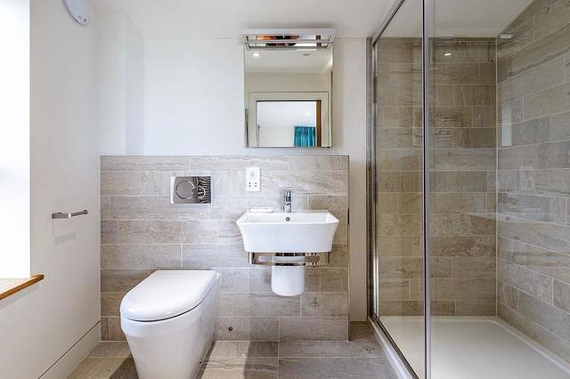 Tile Trends Supply Bathroom Tiling Schemes For Luxury