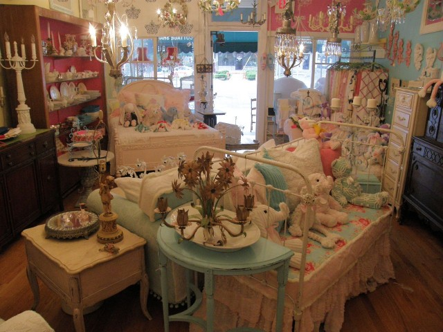 Shabby Chic Shop My Store Vintage Chic Furniture Schenectady Ny Shabby Chic ...
