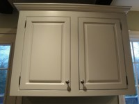 white hinges for kitchen cabinets  Roselawnlutheran