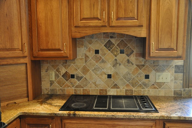 ideas eclectic kitchen indianapolis supreme surface simplified bee houzz idea book kitchen backsplash ideas simplified