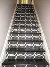Staircase Tiles Design | Joy Studio Design Gallery - Best ...