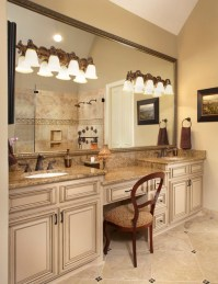 Southlake TX Bathroom Remodeling - Traditional - Bathroom ...
