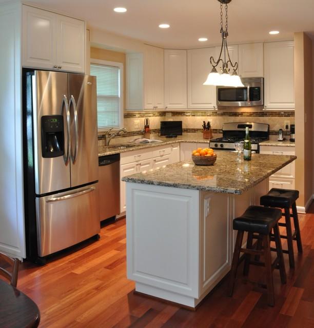 kitchen remodel white cabinets tile backsplash undercabinet white kitchen cabinet glass metal backsplash tile backsplash