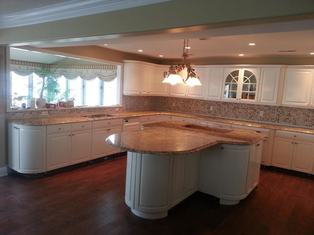 traditional kitchen mosaic tile backsplash traditional kitchen kitchen backsplash traditional kitchen