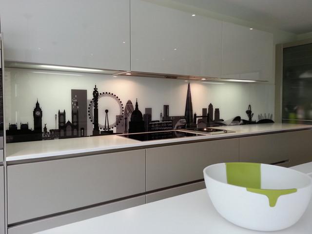 smallish modern kitchen island bar eat kitchen designs small eat kitchen designs wellborn soft gray cabinets permanent