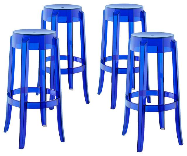 bar stool set blue contemporary bar stools kitchen stools blue bar stools kitchen contemporary blue bar stools blue