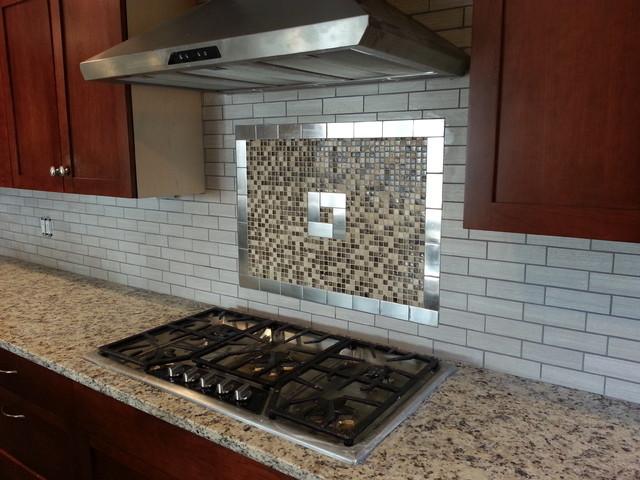 kitchen backsplash tile installation job jersey modern kitchen install tile backsplash tile backsplash challenging