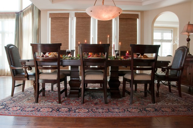 Transitional Dining Room Sets. best 25+ transitional dining rooms ...