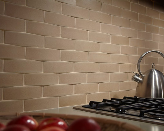 small galley kitchen design ideas remodels photos ceramic small traditional galley eat kitchen design photos medium