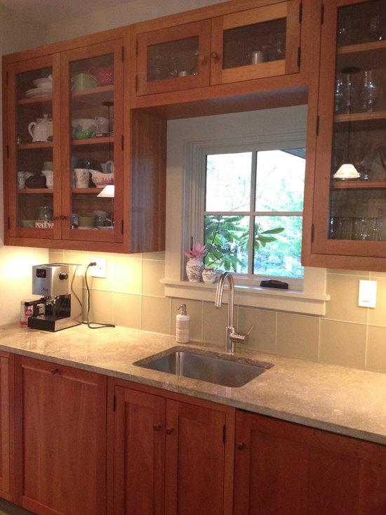 eat kitchen design photos island undermount sink products kitchen kitchen fixtures bar sinks