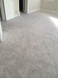 What Color Carpet With Light Grey Walls - Carpet Vidalondon