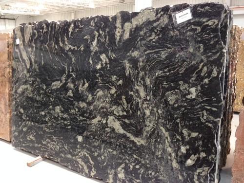 Light Vs Dark Granite