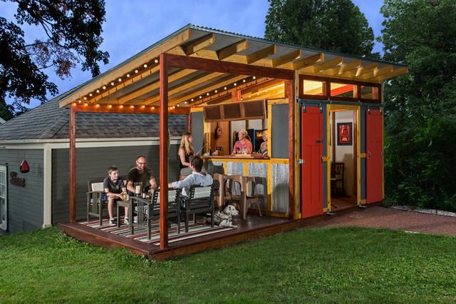 Garden Design Garden Design with Garden Shed Design Plans, Build - garden shed design