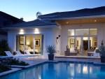 New Custom Homes Palm Beach