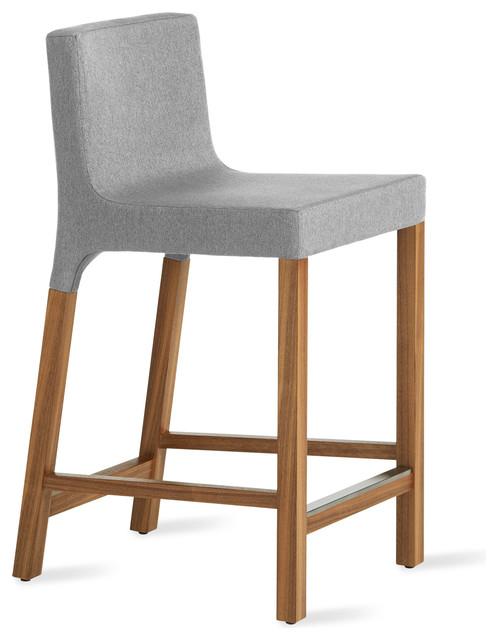 pewter modern bar stools kitchen stools blu dot blue bar stools kitchen contemporary blue bar stools blue