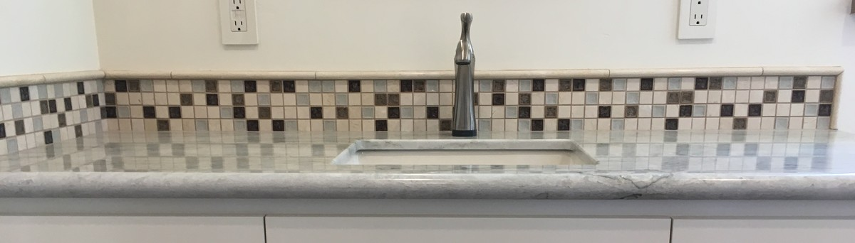 Apex Plumbing - San Luis Obispo, Ca, Us 93401