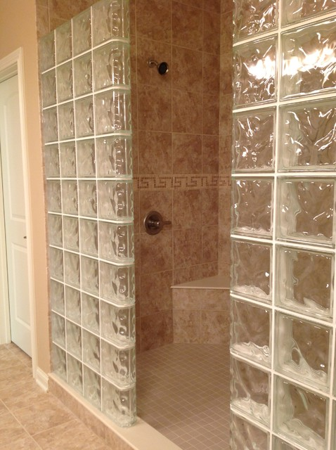 Small Sofas Under $500 Glass Block Shower Wall Dublin Ohio - Mediterranean