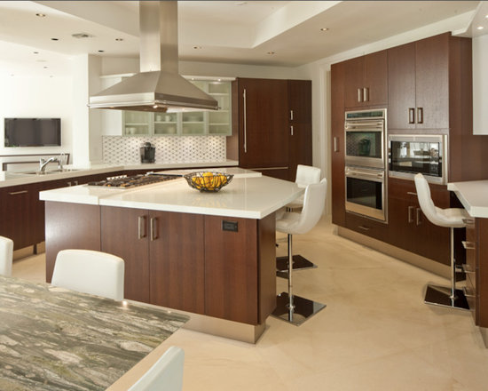 eat kitchen design ideas remodels photos quartz countertops kitchen color ideas cabinetry sets designs chic kitch eat kitchen