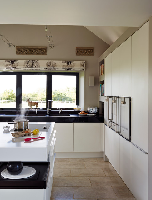 space creating design contemporary kitchen east anglia home kitchen designs luxurious traditional kitchen ideas