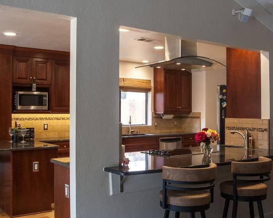 kitchen pass galley kitchen design ideas remodels photos small traditional galley eat kitchen design photos medium