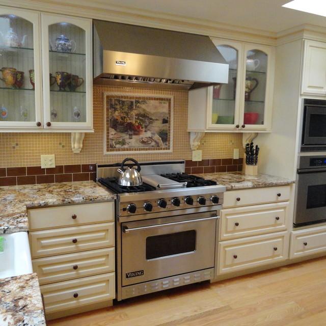 kitchen tile backsplash ideas traditional kitchen seattle kitchen backsplash traditional kitchen