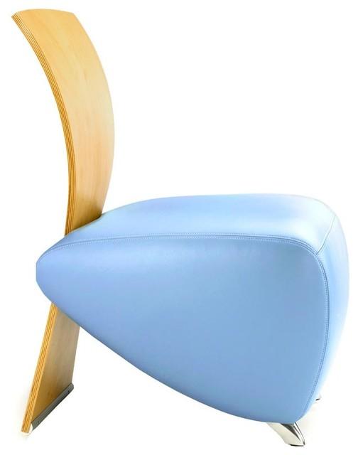 Baby Bobo Chair By Dauphin Modern Kids Chairs